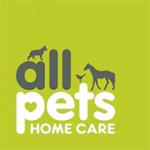 All Pets Home Care